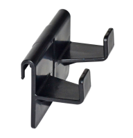 SYR Space Saver Trolley Accessories - Safety Sign Bracket